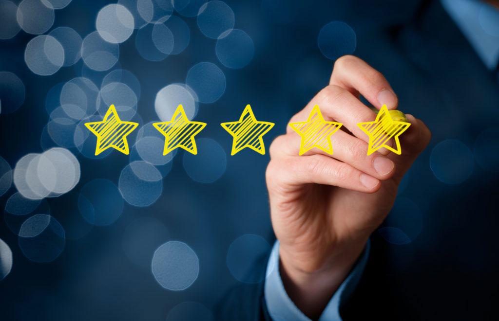 opinioni taxi milano 028585 - recensioni taxi di milano