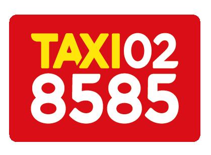milanoradiotaxi 028585 - viaggia a bordo dei nostri taxi per tutta Milano