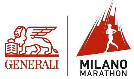 generali milano marathon - 028585 è partner ufficiale