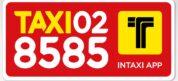 milanoradiotaxi 028585 - viaggia a bordo dei nostir taxi per tutta la provincia di Milano