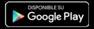 scarica la nostra app su google play store