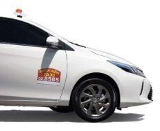 licenze taxi comune di milano - 028585 taxi milano