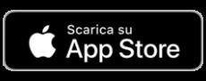 scarica app prenotazione taxi - disponibile su android e ios la nostra app ti permette di spostarti in tutta la provincia di Milano