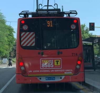 pubblicità taxi milano 028585 - campagna pubblicitaria taxi