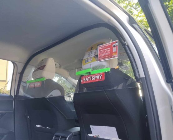 divisori taxi milano - 028585 ogni giorno migliori e vicini alla salute dei nostri utenti