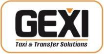 taxi genova online - prenotazione taxi a genova - gexi partner milano radio taxi 028585