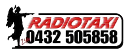 radio taxi udine - partner radio taxi milano 028585