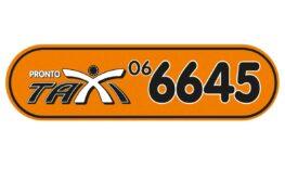 Radio taxi roma 066645 - partner radio taxi milano 028585