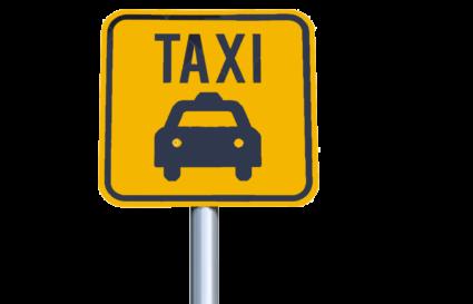 posteggio taxi milano malpensa - 028585 taxi milano