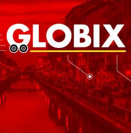globix - abbonamento taxi milano - 028585 taxi milano